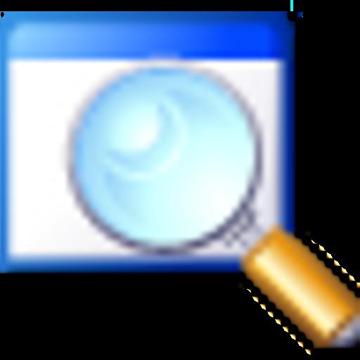同成分同規格医薬品検索 LOGO-APP點子