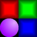 Automata icon