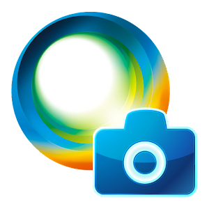 app playmemories apk for kindle android apk apps for kindle