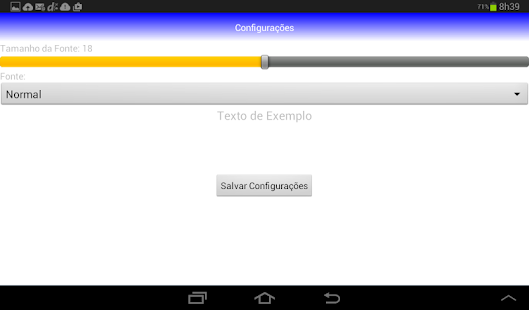 Download Full Bíblia Sagrada 2.4.0 APK