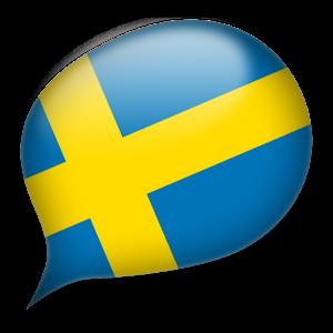 Cover art GoSwedish - Learn Swedish!