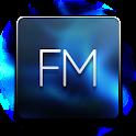 Fluid Monkey icon