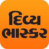 Download Full Divya Bhaskar - Gujarati News 1.8.1 APK