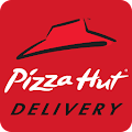 Free Download Pizza Hut - Singapore APK for Samsung