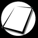 窗口记事专业版 icon