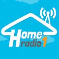 Free Homeradio1 APK for Windows 8