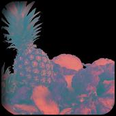 App Pineapple Wallpapers APK for Windows Phone