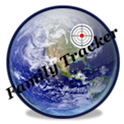 Family and Friend Tracker Lite icon
