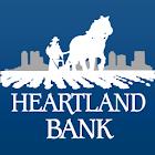 Heartland Bank Mobile Ohio icon
