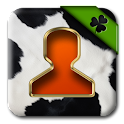 Animalier GO EX Theme icon