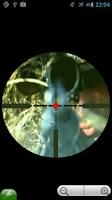 Screenshot of Sniper Scope