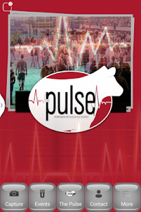The Pulse by Sullivan Supply - screenshot