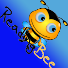 Reading Bee ESL English icon