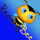 Reading Bee ESL English icon