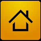 LauncherPro Plus Unlocker icon