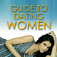 Guide To Dating Women icon