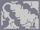 Thumbnail of the map 'Garage Band King'