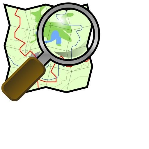 Android aplikacija Business Map of Belgrade