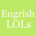 Engrish - Spelling LOLS