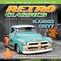 Download Retro Classics APK