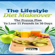 Lifestyle Diet Makeover