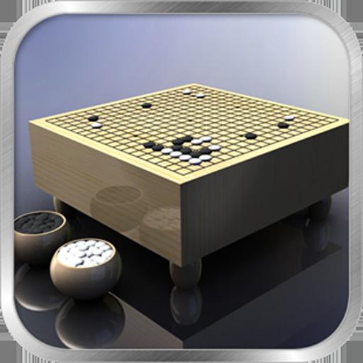 바둑정석대사전 娛樂 App LOGO-硬是要APP