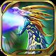 神縛のレインオブドラゴン【無料】カードRPGゲーム