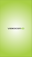 Screenshot of Videocon UAE
