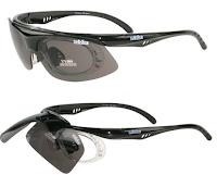 sports eyewear