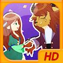 이지넷★미녀와 야수 icon