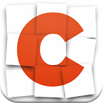 C Program Example APK Image