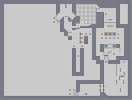 Thumbnail of the map 'Tower Puzzler'