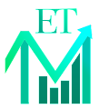 ET Markets : NSE & BSE India APK for Bluestacks