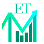 ET Markets: Sensex & Stocks 1.1.8 Apk