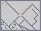 Thumbnail of the map 'Slantz'