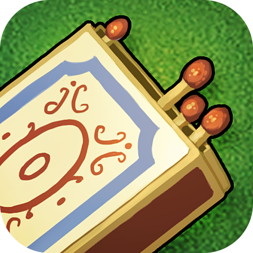 Puzzles with Matches file APK for Gaming PC/PS3/PS4 Smart TV