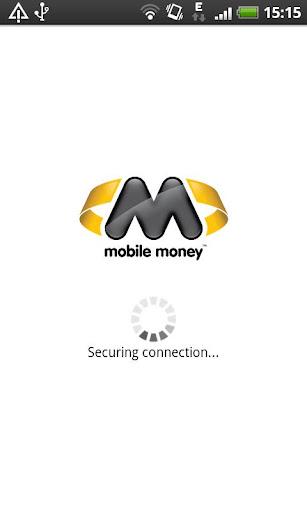 Mobile Money US