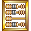Loan Abacus icon