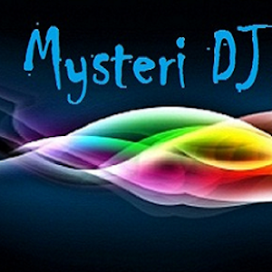 MysteriDJ Dance Music Official  1.2.3.22