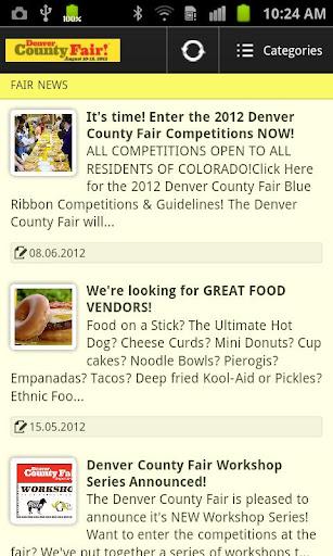 社交必備免費app推薦|Denver County Fair!線上免付費app下載|3C達人阿輝的APP