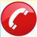 Silent ModeToggle icon