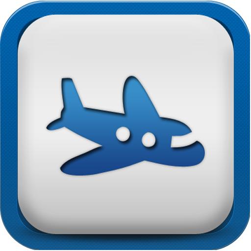 쉬운출입국 - 무료국제전화 旅遊 LOGO-阿達玩APP
