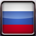 Russian Vocabulary Quiz icon