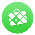 MAPS.ME – Map & GPS Navigation APK baixar