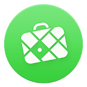 App MAPS.ME – Map & GPS Navigation version 2015 APK