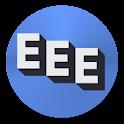 Endocrinology & Endo Emergency icon