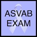 ASVAB (Word Knowledge) Quiz icon