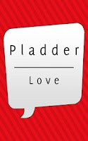 Screenshot of Pladder Love