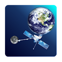 Gravity Assist Sim icon