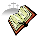 Ultimate Bible Quiz icon